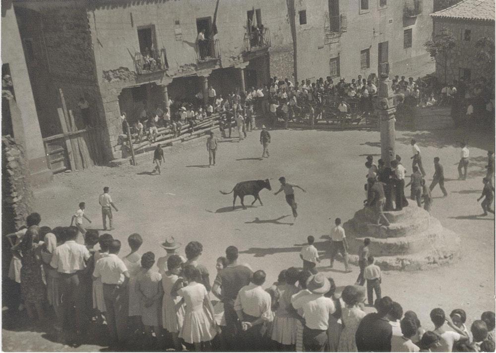 historia y tradiciones