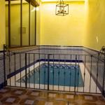 Piscina Cliamatizada/Heated Swimming Pool
