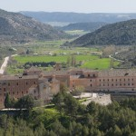 convento_del_carmen_Pastrana